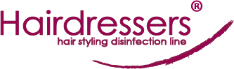 hairdressers_logo